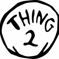 Thing1A2